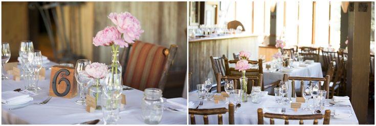 Calgary_river_cafe_wedding_photographer039