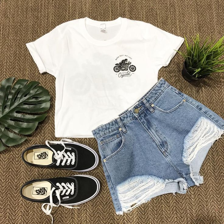 "56 Likes, 2 Comments - Vivid Store (@vividstore) on Instagram: """"Move fast - Die last"" Taking casual Friday seriously with this combo.  Gals if you want your…"""