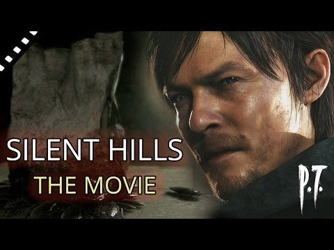 GamebillStudio has edited the Silent Hills P.T. demo into a very scary horror short. This short clocks in at under 8 minutes but shows the meat of the horror game demo. It is meant to be a horror found footage film, check it out. If you played the Silent Hills demo when it came out, you would have wished to breeze through it in a shorter amount of time.Source: GamebillStudio