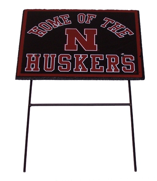 Husker Caveman Signs : Best images about fundraiser ideas on pinterest cheer