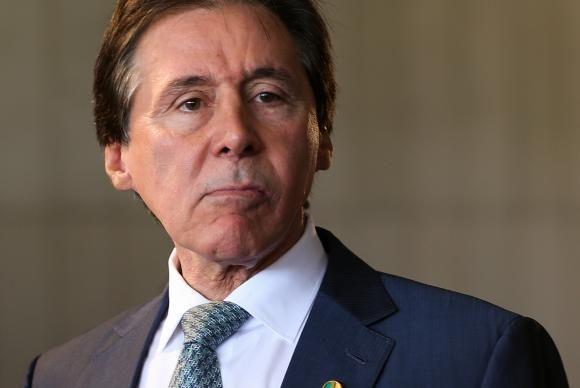 RS Notícias: Presidente da CNI defende no Senado terceirização