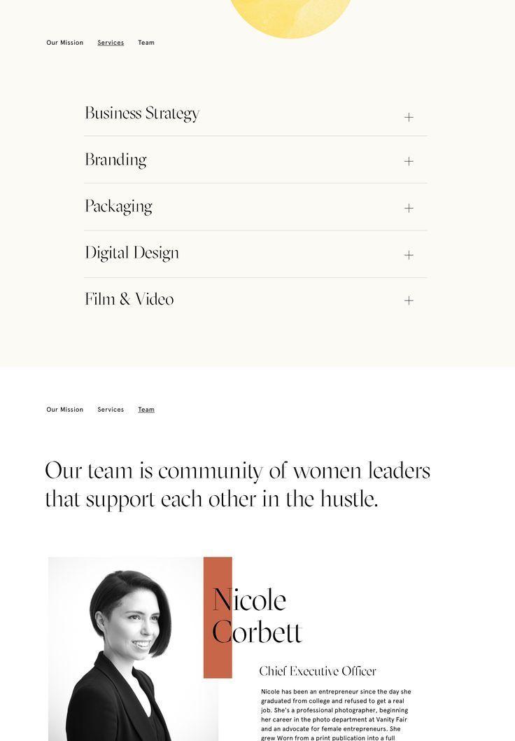 about #website #ui #ux Design WEB UI Pinterest Ui ux, App