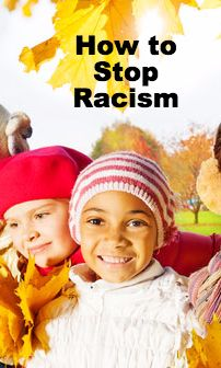 10 things you and your ministry can do to stop racism before it starts. Will your children's ministry combat racism in the church or propagate it? #kidmin #sundayschool