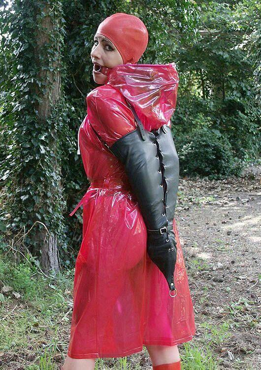 D lady mature swinger