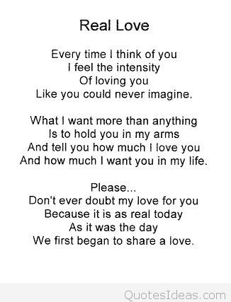 I love you forever in latin