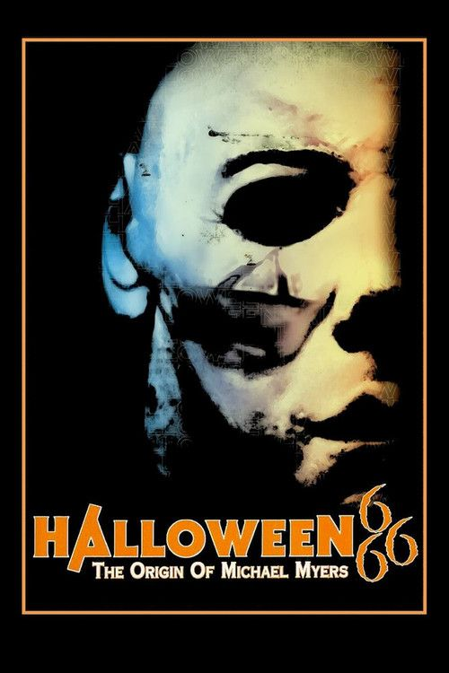 Best 25+ Michael myers played by ideas on Pinterest | Best scary ...