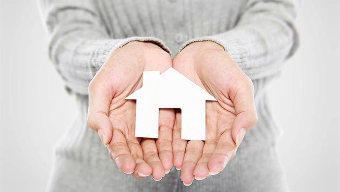 Por primera vez en nueve años, el Índice Inmobiliario fotocasa registra, a cierre de año, una subida del precio de venta de la vivienda de segunda mano respecto al ejercicio anterior (1,9%). Esta cifra, que puede parecer poco a primera vista, contrasta con la caída del 0,8% de 2015 y, sobre todo, con