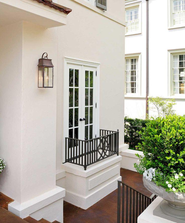 26 best outdoor lighting images on pinterest outdoor lighting ueco portfolio environment exterior exterior lightingoutdoor lightingelectric workwithnaturefo