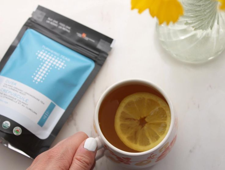 Suffer from indigestion and discomfort after over indulging? Reach for your Turmeric Teas! Curcumin, the active ingredient in turmeric, stimulates the gallbladder to help improve digestion. A warm cup of Dusk or Summer work best for soothing comfort as they also contain organic fennel! #naturalremedies #naturaldetox #holistichealing #turmericteas #healthyhumpday #fennel