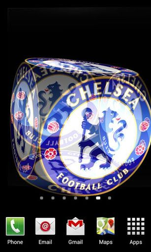 Download Chelsea Live Wallpaper for Android - Appszoom