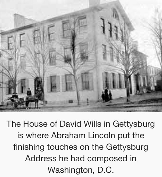 205 best lincoln images on Pinterest American history, Us history - copy capitol blueprint springfield illinois