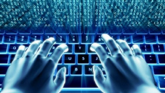 New research looks to improve internet experience