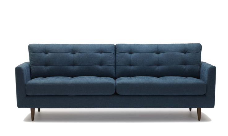 Molmic Harlequin Sofa