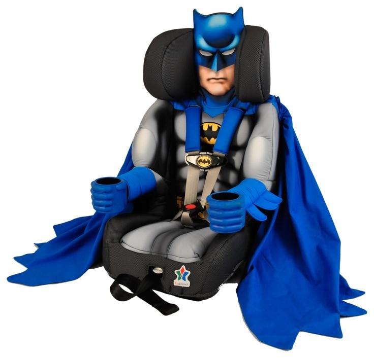 15 best KidsEmce Products images on Pinterest   Car seats, Kid ...