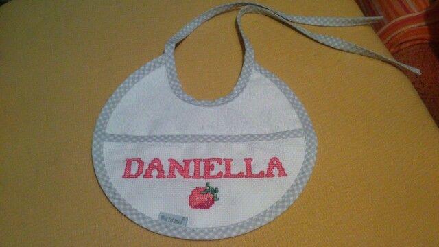 Para Daniella