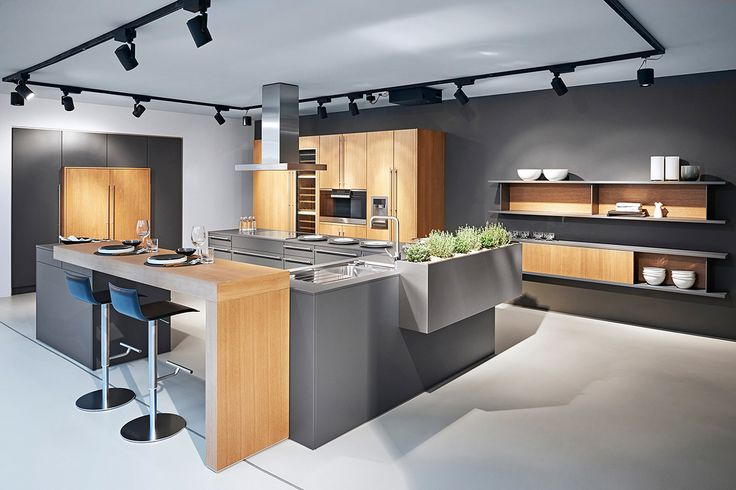 52 best Kitchens | Mitchell Wall Architecture and Design Projects ...