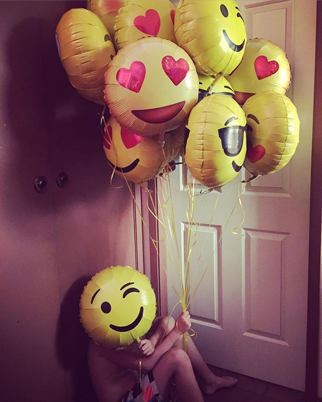 15 best balloon delivery bouquets images on balloon