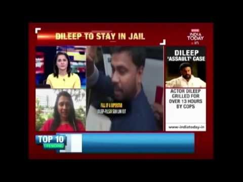 Actor Dileep Can Tamper With Evidence, Says Kerala High Court, Rejects Bail - https://www.pakistantalkshow.com/actor-dileep-can-tamper-with-evidence-says-kerala-high-court-rejects-bail/ - http://img.youtube.com/vi/bLU5fSaTifU/0.jpg