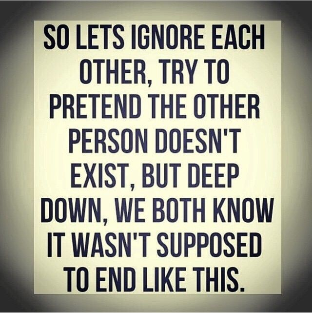 Quotes About Messing With The Wrong Person: Nobody Want This! Did Me Wrong Quotes
