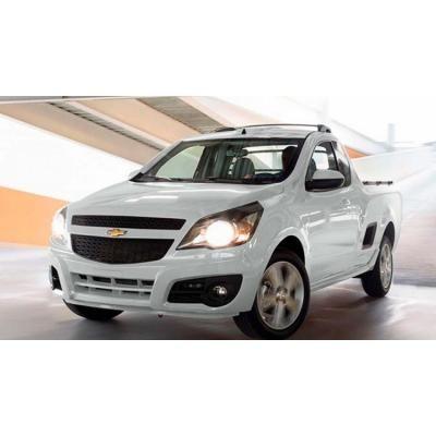 Chevrolet Montana 2017 Nafta  100 kilómetros en venta http://laplata.anunico.com.ar/anuncio-de/autos/chevrolet_montana_2017_nafta_100_kilometros_en_venta-74561997.html