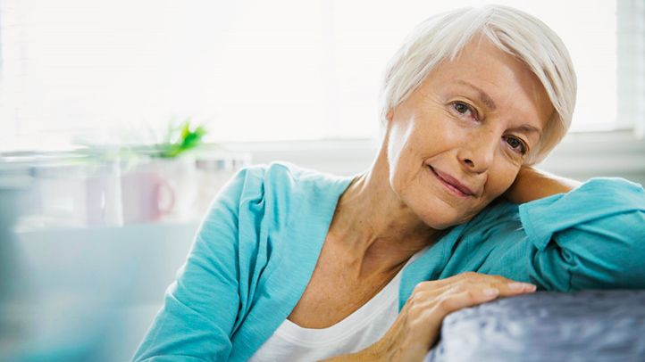 Here are several heart conditions women need to watch out for as they age and tips for how they can better protect themselves.