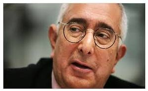 """Paradoxical  Quote of The Day From Ben  Stein -- """"Fathom  the hypocrisy of a government that requires every  citizen to prove they are insured... but not  everyone must prove they are a citizen.""""  Now add  this, """"Many of those who refuse, or are unable, to  prove they are citizens will receive free insurance  paid for by those who are forced to buy insurance  because they are  citizens."""" - Think about it when you vote in November!"""
