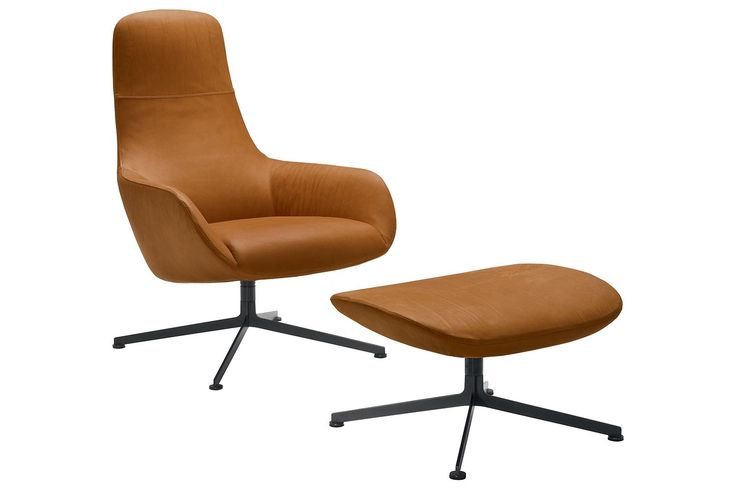Kent 896 from Space Furniture