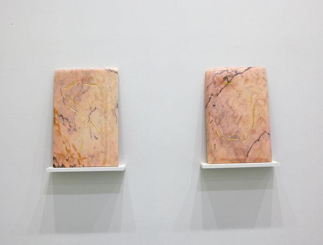 Emma Iilja Wyller, Untitled, 2014