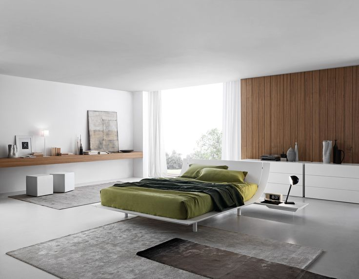 8 best Presotto Notte images on Pinterest | Double beds, Full beds ...