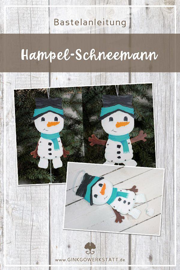 Malvorlagen Schneemann Fensterbilder