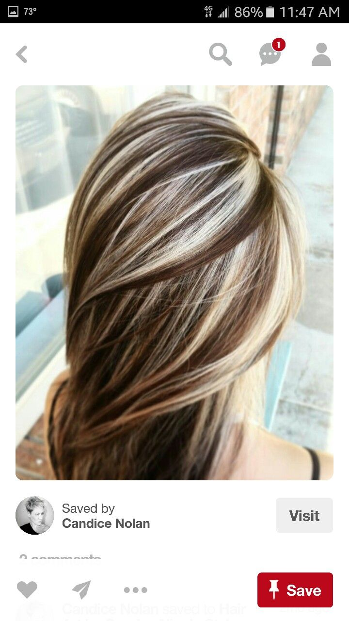 best cute hair styles images on pinterest short films