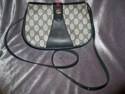 775b0b421bc1 Gucci Accessory Collection Serial Number - comicxilus