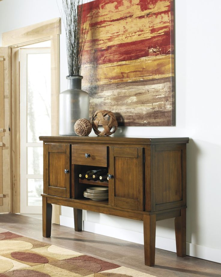 marvelous dining antique room server cabinet brilliant buffet servers white fabulous with sideboard living