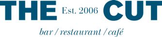 Job Posting on www.chefquick.co.uk - Chef Job Vacancy - CDP - The Cut Bar & Restaurant, Young Vic - London