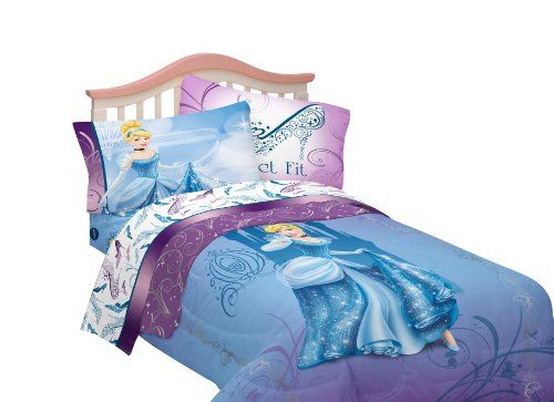 17 Best Images About Imani Room On Pinterest Children