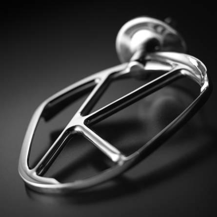 Más de 25 ideas increíbles sobre Kenwood titanium en Pinterest - philips cucina k chenmaschine