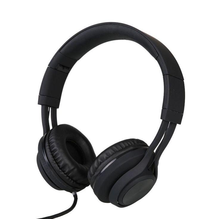 $9.32 (Buy here: https://alitems.com/g/1e8d114494ebda23ff8b16525dc3e8/?i=5&ulp=https%3A%2F%2Fwww.aliexpress.com%2Fitem%2FWired-Foldable-Music-Headphone-Earpeice-PC-Phone-MP3-Headphone-Headset-Earphone-With-Mic-For-Smartphone-MP3%2F32792376990.html ) Wired Foldable Music Headphone Earpeice PC Phone MP3 Headphone Headset Earphone With Mic For Smartphone MP3 for just $9.32