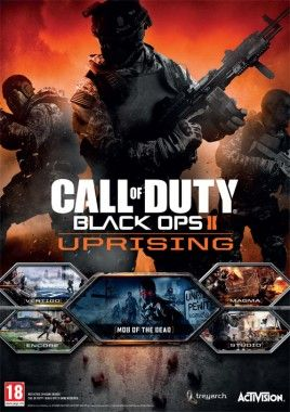 56 Best Call Of Duty Black Ops L Ll Images On Pinterest