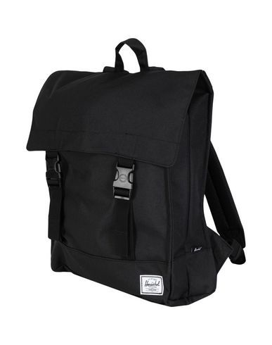 bf0cd622b459 HERSCHEL SUPPLY CO. Backpack   fanny pack.  herschelsupplyco.  bags   backpacks