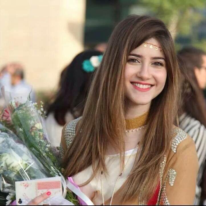 127 best Kurdish_Girls ♥ images on Pinterest Traditional - kche modern