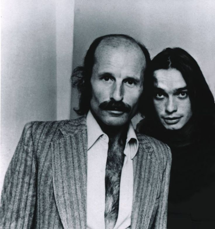 Weather Report (Joe Zawinul & Jaco Pastorius). What a fabulous group -Zawinul, Pastorius, Alex Acuna and Wayne Shorter did Heavy Weather, my favorite of their albums.