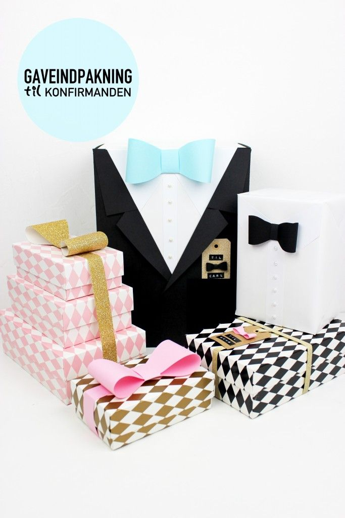 http://www.blog.bog-ide.dk/personlig-gaveindpakning/