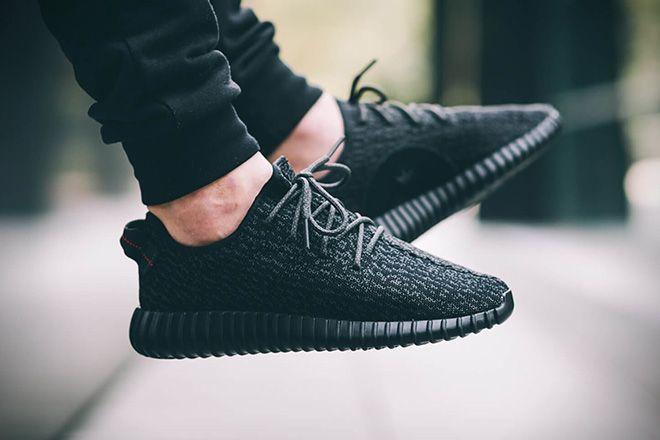best service e8019 01da7 adidas yeezy mens shoes
