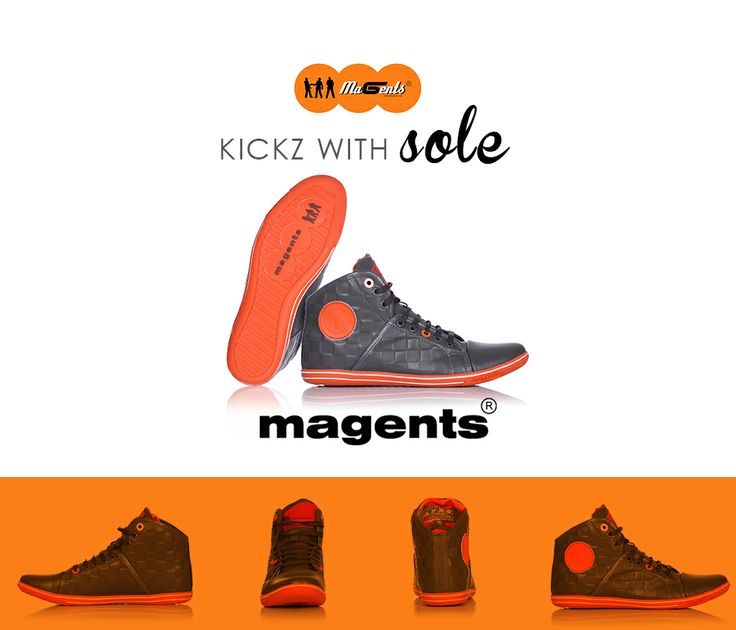 #magents kickz  Style name: CheckPad  Colour: Grey  Online @ www.magents.co.za Twitter @Magents Crew