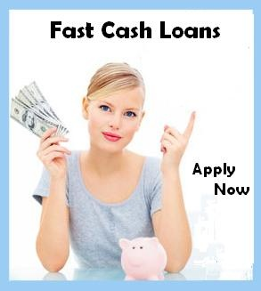 multi payment payday loans
