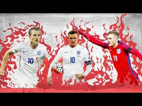 Could This England Team Really Win the Euros? - YouTube