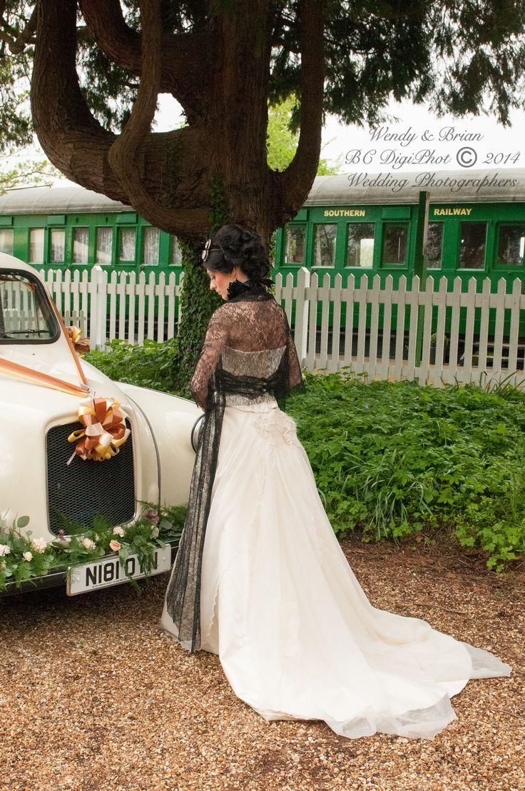 16 best local wedding reception venues images on pinterest steampunk wedding ideas steampunk wedding dresses steampunk wedding accessories hampshire wedding supplier photo shoot junglespirit Gallery