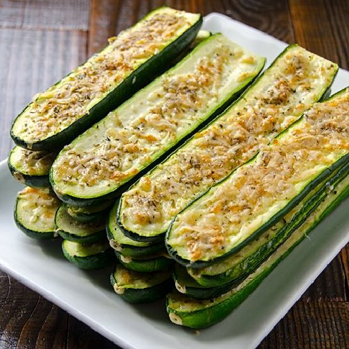 rp_Parmesan-Zucchini-Sticks.jpg