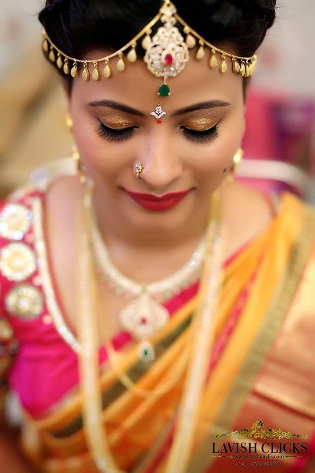 "🔥 Lavish Clicks ""Portfolio"" album  #weddingnet #wedding #india #indian #indianwedding #ceremony #indianweddingoutfits #outfits #backdrops #prewedding #photographer #photography #inspiration #gorgeous #fabulous #beautiful #jewellery #jewels #details #traditions #accessories #lehenga #lehengacholi #choli #lehengawedding #lehengasaree #saree #bridalsaree #weddingsaree #tikka #earrings #pune #gold #darkblue"