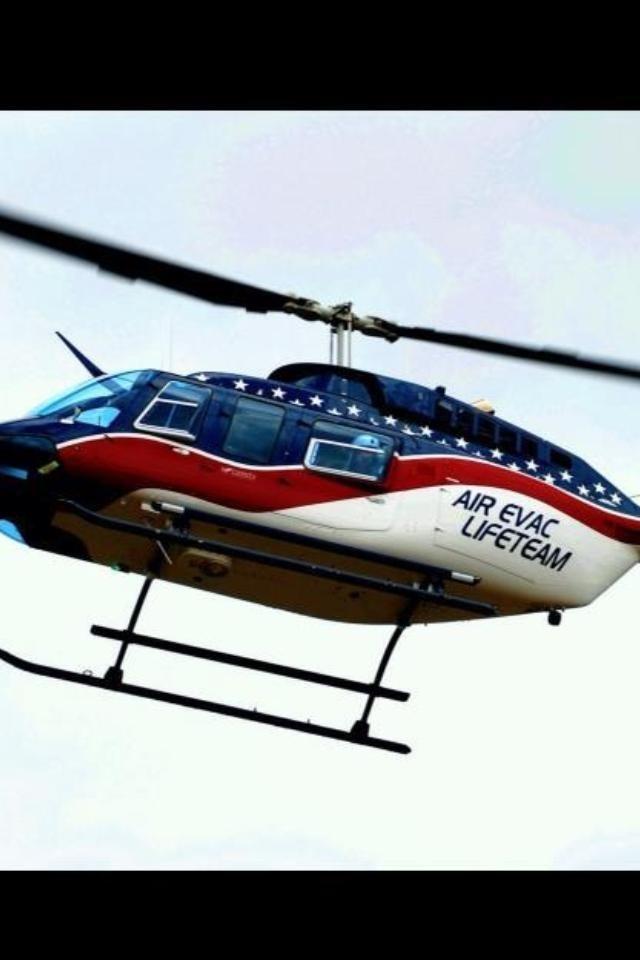 409 best EMS images on Pinterest Ems humor, Funny stuff and - air ambulance nurse sample resume